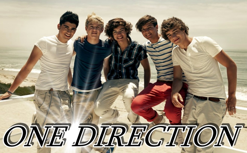 onedirectioner